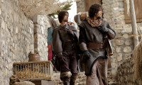 Age of the Dragons Movie Still 4