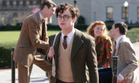 Kill Your Darlings Movie Still 2