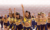 Bring It On: Fight to the Finish Movie Still 6