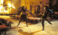 The Scorpion King Movie Still 3