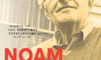 Noam Chomsky: Rebel Without a Pause Movie Still 1