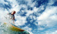 Blue Crush Movie Still 3