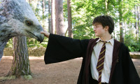 Harry Potter and the Prisoner of Azkaban Movie Still 3