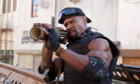 The Expendables 2 Movie Still 6
