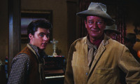 Rio Bravo Movie Still 6