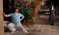 Nacho Libre Movie Still 5