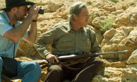 Hell or High Water Movie Still 4