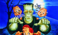 Alvin and the Chipmunks meet Frankenstein Movie Still 2