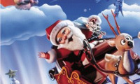The Year Without a Santa Claus Movie Still 7