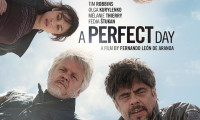 A Perfect Day Movie Still 7