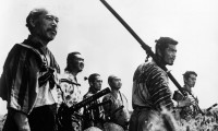 Seven Samurai Movie Still 5