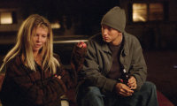 8 Mile Movie Still 6