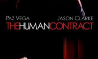 The Human Contract Movie Still 6