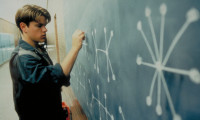 Good Will Hunting Movie Still 6