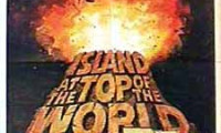 The Island at the Top of the World Movie Still 2