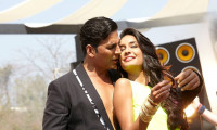The Shaukeens Movie Still 2