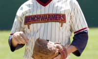 The Benchwarmers Movie Still 2
