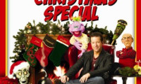 Jeff Dunham's Very Special Christmas Special Movie Still 3