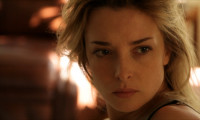 Coherence Movie Still 1