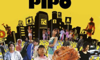 Lala Pipo: A Lot of People Movie Still 2