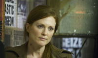 Children of Men Movie Still 1