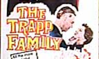 The Trapp Family Movie Still 7