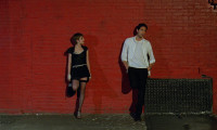 Detachment Movie Still 2