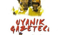 Uyanik Gazeteci Movie Still 1