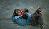 MVP: Most Vertical Primate Movie Still 3
