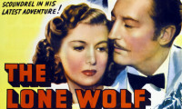 The Lone Wolf Keeps a Date Movie Still 3