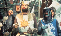 Monty Python and the Holy Grail Movie Still 4