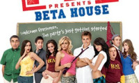 American Pie Presents: Beta House Movie Still 5