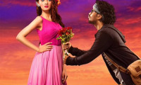 Phuntroo Movie Still 2