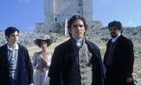 The Count of Monte Cristo Movie Still 8