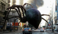 Mega Spider Movie Still 3