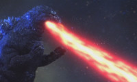 Godzilla vs. Mechagodzilla II Movie Still 6