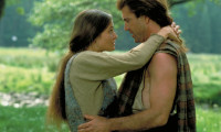 Braveheart Movie Still 1