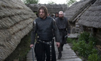 Black Death Movie Still 7