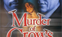 A Murder of Crows Movie Still 4