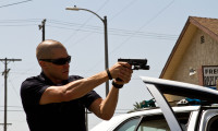 End of Watch Movie Still 8