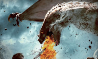 Age of the Dragons Movie Still 1