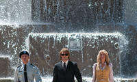 MacGruber Movie Still 8