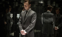 High-Rise Movie Still 1