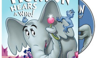 Horton Hatches the Egg Movie Still 1