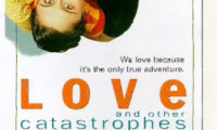 Love and Other Catastrophes Movie Still 3