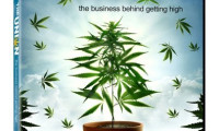 The Union: The Business Behind Getting High Movie Still 3