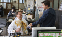 The Other Guys Movie Still 3