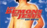 Les démons de Jésus Movie Still 5