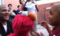 Being Elmo: A Puppeteer's Journey Movie Still 1