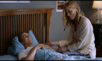 The Late Bloomer Movie Still 8
